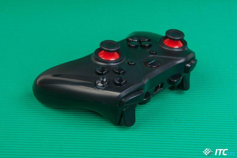 Usb Gamepad 8116 драйвер скачать - фото 7