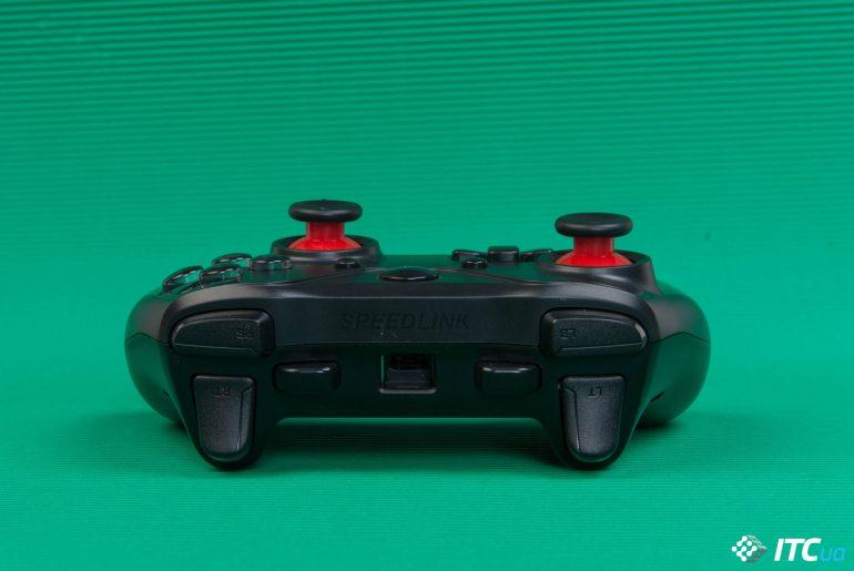 Usb Gamepad 8116 драйвер скачать - фото 9