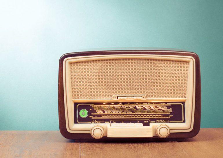 Сегодня Норвегия первой в мире начала отключать FM-радиовещание