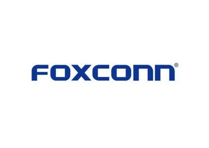 Foxconn обдумывает совместное с Apple строительство в США завода по выпуску дисплеев, стоимость проекта – $7 млрд