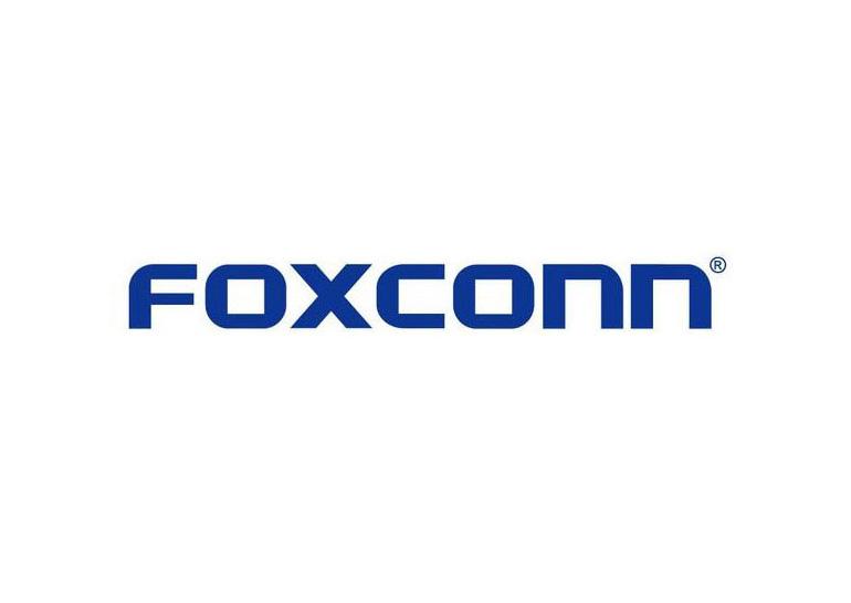 Foxconn раздумывает осоздании завода вСША за7 млрд долларов США