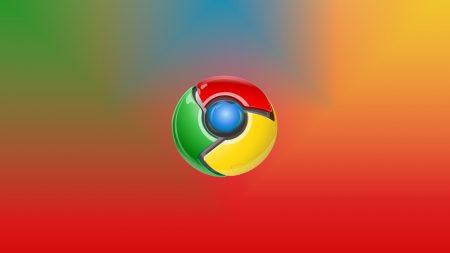 В Chrome появится поддержка FLAC