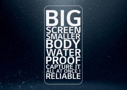 «Большой небьющийся экран и влагозащищенный корпус»: LG собирается воплотить мечты пользователей об идеальном смартфоне в своем новом флагмане G6 [видео]