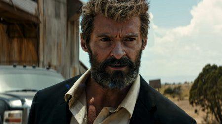 Вышел финальный трейлер фильма «Логан» / Logan о постаревшем Росомахе и его преемнице X-23
