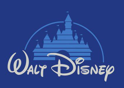 Проигравший, но не побеждённый: почему Disney отказывается от создания своих видеоигр