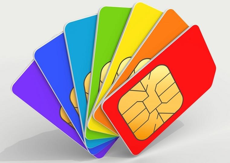 Суд позволил менять мобильного оператора ссохранением номера