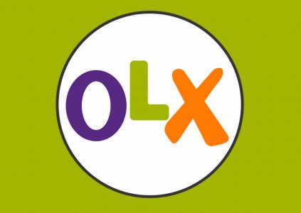 OLX составил рейтинг самых популярных в Украине брендов мобильных телефонов за 2016 год