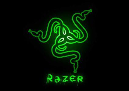 Razer купила стартап Nextbit, создавший смартфон Robin с «бесконечной» памятью
