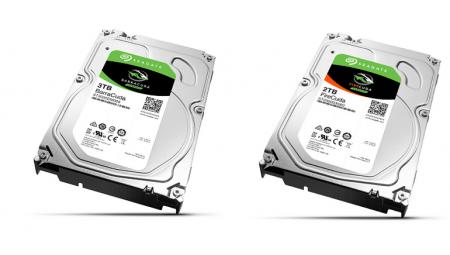 «SSD продолжают вытеснять HDD»: Seagate закроет один из своих крупнейших заводов и уволит 2200 сотрудников