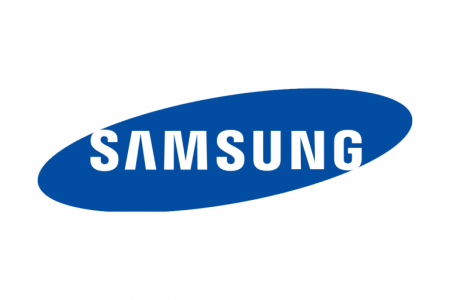 Разработка смартфона Samsung Galaxy S8 завершена. В нём нет аппаратной кнопки Home, а сдвоенную камеру получила только старшая версия