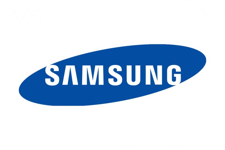 Самсунг Galaxy S8 Plus оборудуют сдвоенной камерой