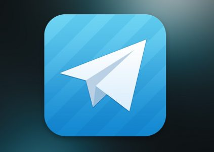 Павел Дуров подтвердил, что в мессенджер Telegram добавят возможность осуществлять голосовые звонки