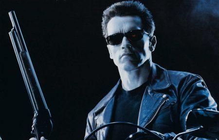 В 2019 году к Джеймсу Кэмерону вернутся права на франшизу «Терминатор», после чего он выступит продюсером, а создатель «Дэдпула» Тим Миллер — режиссером очередной части саги о киборге-убийце