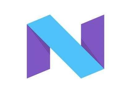 Google выпустила обновление Android 7.1.2 Nougat для устройств Pixel и Nexus, но пока лишь в рамках программы Android Beta Program