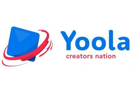 Приватбанк подписал соглашение о партнерстве с медиакомпанией Yoola, что позволит украинским видеоблогерам получать платежи без дополнительных комиссий