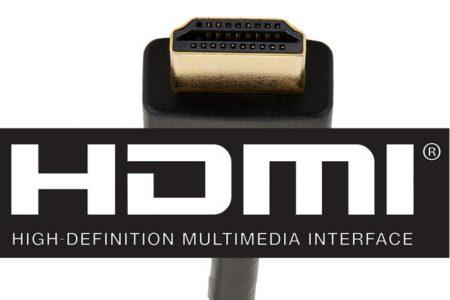 Анонсирована спецификация HDMI 2.1 с поддержкой новых режимов, функций и возможностей