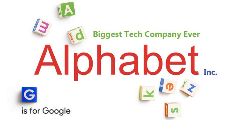 Неменее 99% заработка Alphabet вчетвертом квартале 2016 обеспечила Google