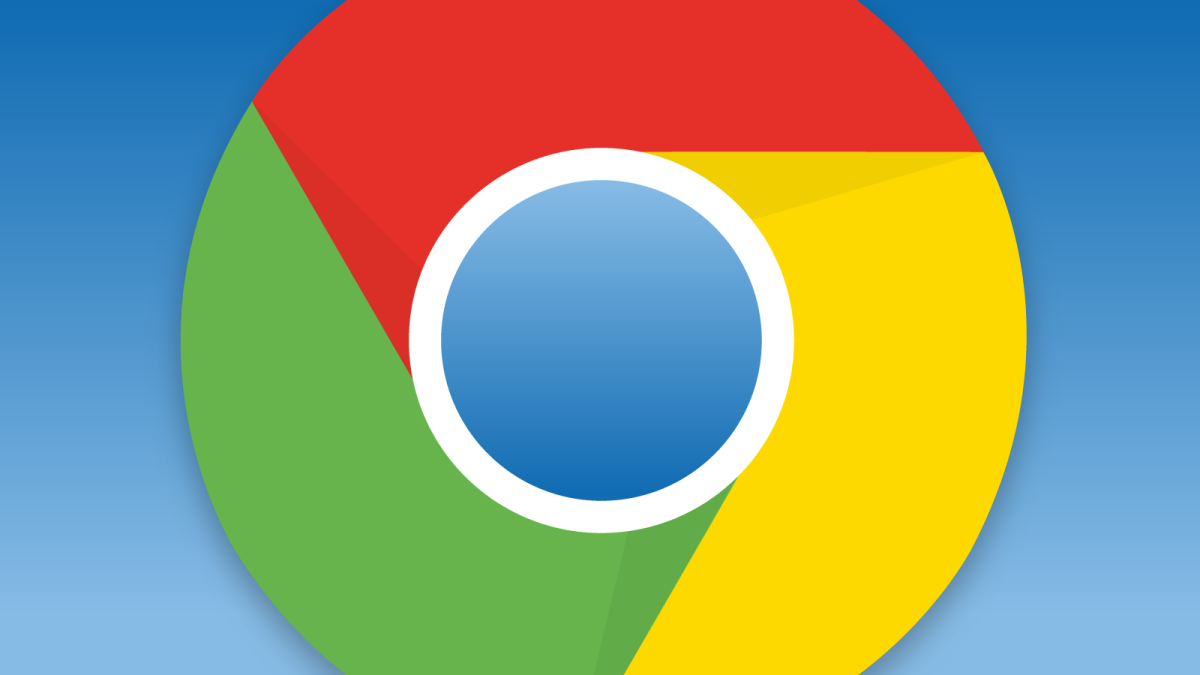Chrome 56 включает HTML5 поумолчанию для всех пользователей