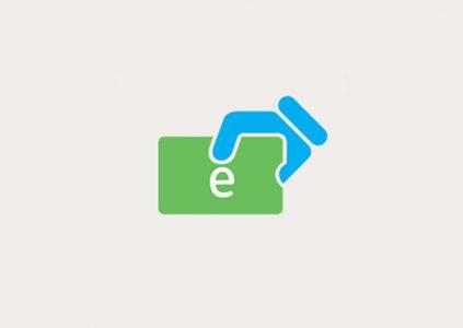 ВРУ проголосовала за внедрение единого электронного билета для общественного транспорта