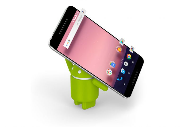 Из статистики распределения ОС Google Android наконец-то исчезла древняя версия Froyo, доля новейшей Nougat пока не превысила даже 1%