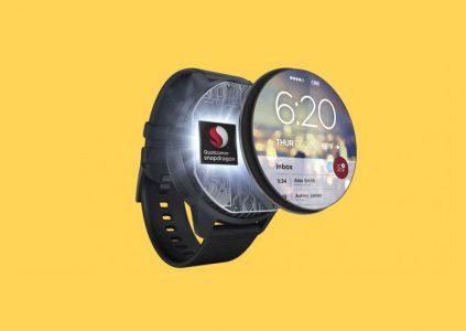 Новая модель умных часов LG уже прошла сертификацию FCC, скоро ожидается официальный анонс