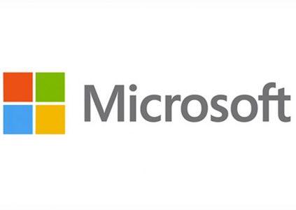 Microsoft анонсировала сервис Intune for Education и новые ученические ноутбуки с Windows 10