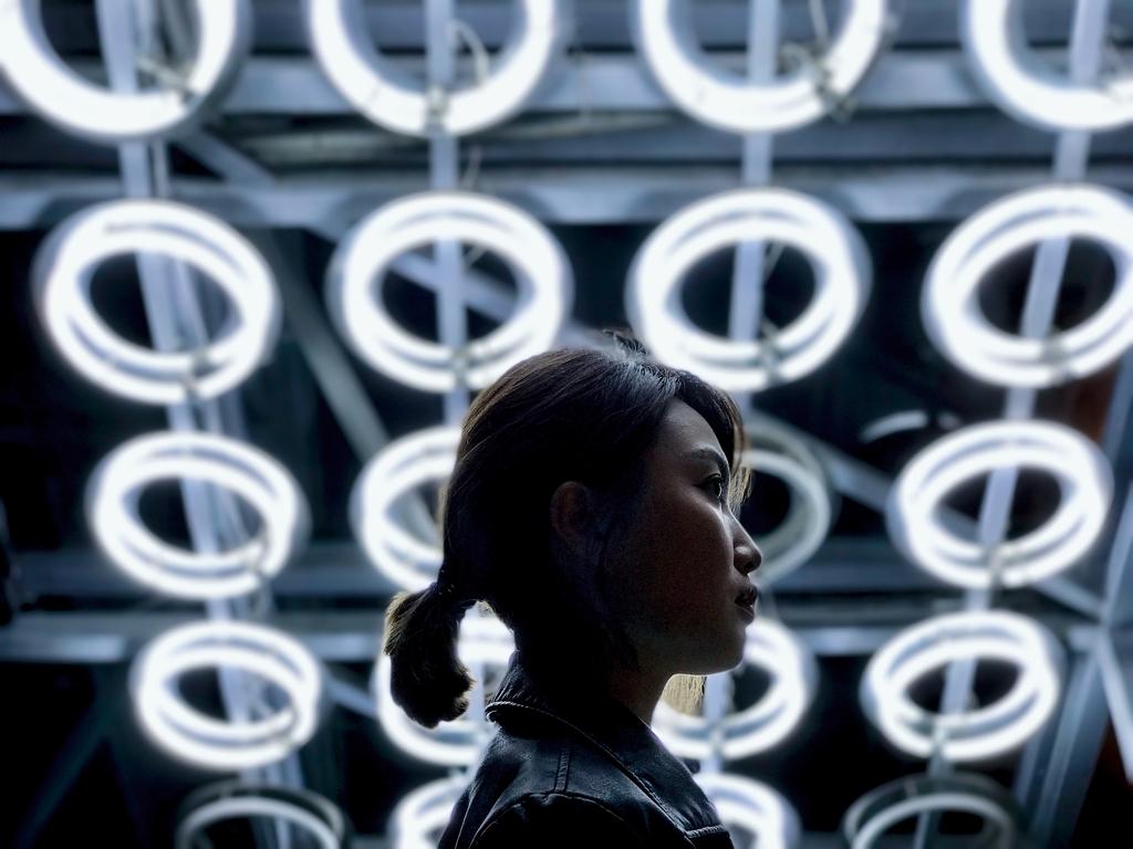 «Одна ночь на iPhone 7»: Apple рекламирует возможности камер своих смартфонов в условиях недостаточной освещенности [фото]