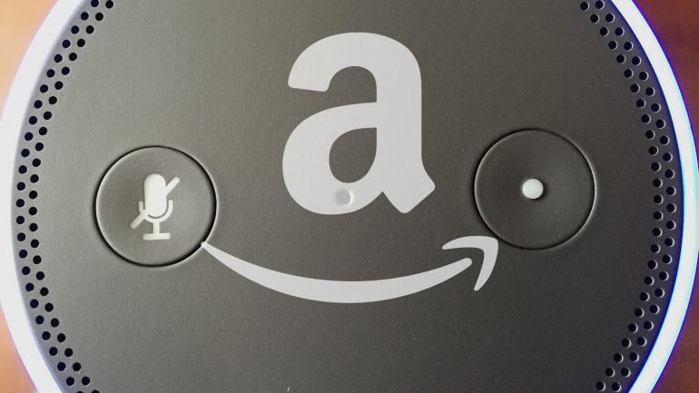 На устройствах Amazon Echo и Echo Dot нашли забавную отсылку к Mass Effect 3