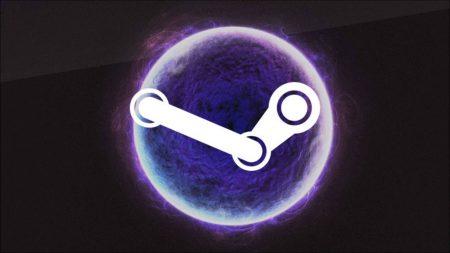 Самые популярные игры в Steam за 2016 год