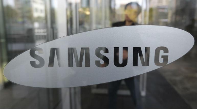 Операционная прибыль Самсунг Electronics вIV квартале следующего года подросла наполовину