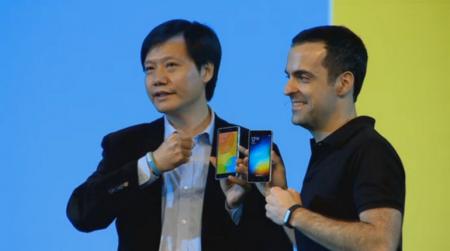 Xiaomi перестала хвастаться результатами продаж своих смартфонов, но говорит, что худшее позади и обещает рекордный доход уже в этом году