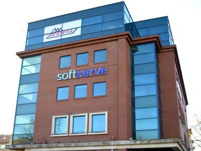 Крупный украинский IT-аутсорсер SoftServe приобрел польского разработчика Coders Center