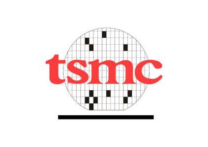 TSMC готовится к производству чипов по 7-нм техпроцессу, массовый выпуск начнётся через год