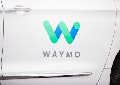 «С $75 тыс. до $7,5 тыс.»: Waymo в десять раз удешевила технологии автономного вождения