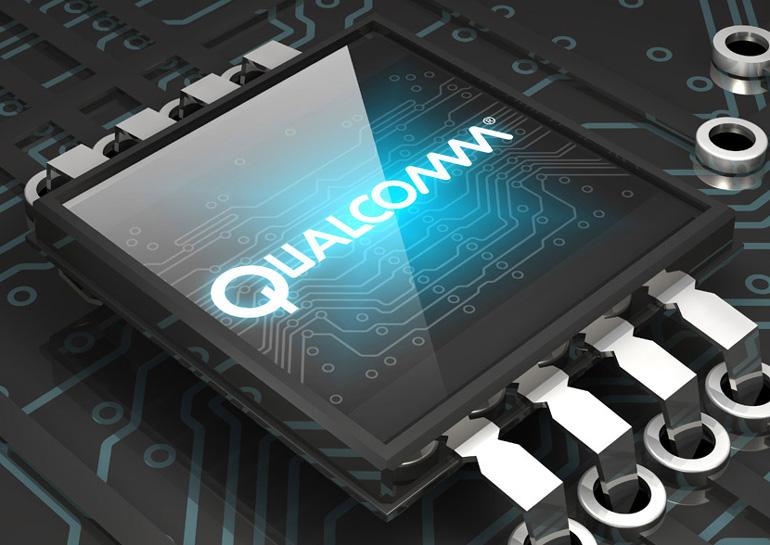 Qualcomm анонсировала выпуск LTE-чипа соскоростью до1,2 Гбит/c