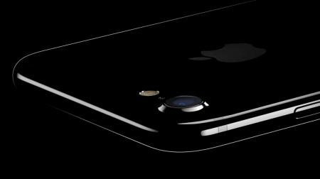 Диагональ основной части дисплея iPhone 8 составит 5,15 дюйма при общем размере 5,8 дюйма, оставшуюся часть займут виртуальные кнопки