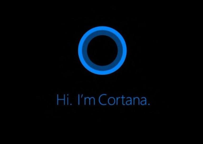 Microsoft Cortana будет напоминать оваших обещаниях изэлектронной почты