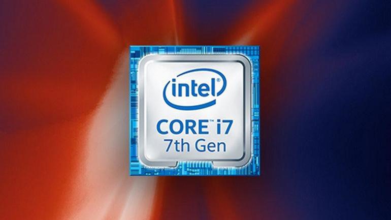 ВAMD подтвердили выход процессоров Ryzen уже весной