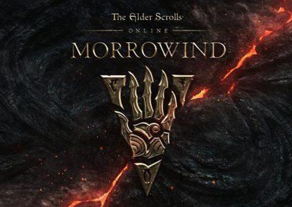 Новое дополнение The Elder Scrolls Online: Morrowind перенесёт игрока на Вварденфелл и добавит новый игровой класс