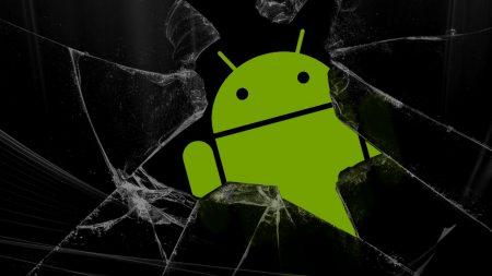 Исследование: большинство бесплатных VPN-приложений на Android небезопасны