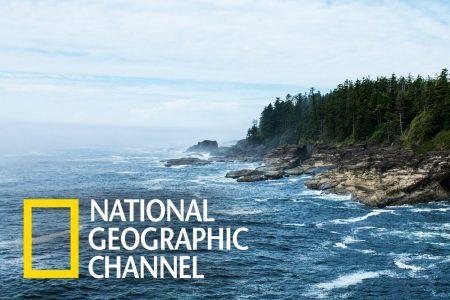 Телеканал National Geographic тепер буде транслюватися українською