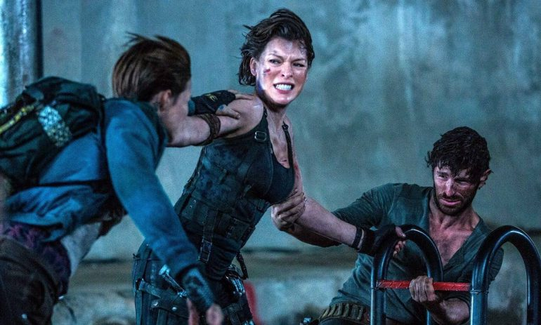http://itc.ua/wp-content/uploads/2017/02/Resident_Evil_The_Final_Chapter_01-770x463.jpg