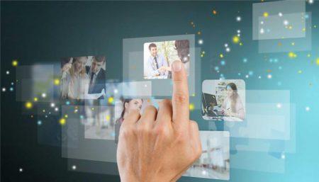 На iGov запущена электронная очередь на запись к врачам