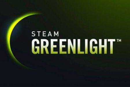 Valve закрывает сервис Steam Greenlight, но взамен запустит платформу прямой публикации Steam Direct