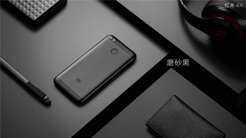 Xiaomi представила свой 1-ый фирменный процессор Surge S1