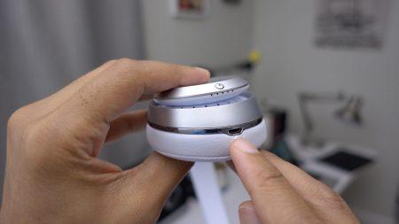 В Apple придумали решение проблемы несовместимости наушников с разными коннекторами – новый разъем Ultra Accessory Connector (UAC)