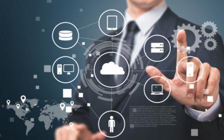 «ПриватБанк» внедрил специальный режим обслуживания ІT-отрасли