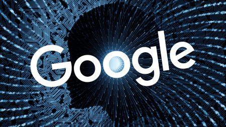 В Google научили нейронную сеть «восстанавливать» детали изображений с низким разрешением