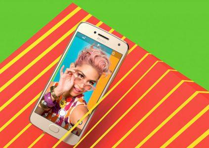 Официально анонсированы смартфоны Moto G5 и G5 Plus, старт продаж в марте по цене от €199