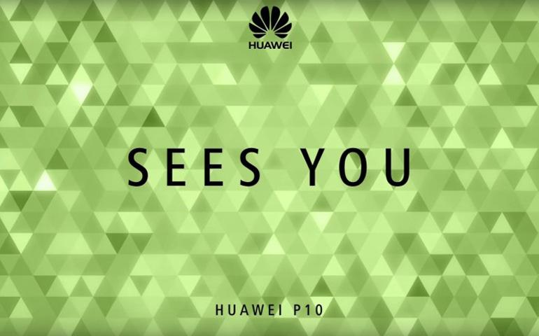 Презентация смарт-часов Huawei Watch 2 состоится врамках MWC 2017